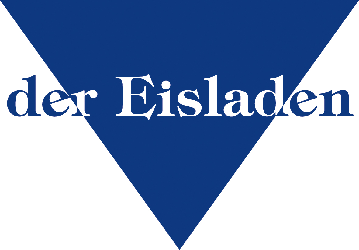 Der Eisladen Kaulsdorf